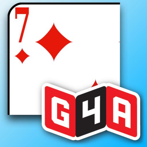 Bet365 blackjack live