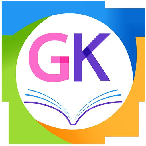 GK in Hindi Apk Mod latest 3.9