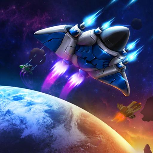 Galaxy Invaders: Alien Shooter Apk Mod latest 2.0