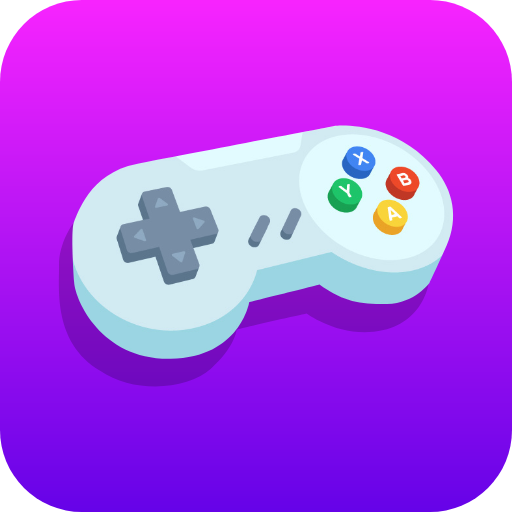 Game Studio Creator – Build your own internet cafe Apk Pro Mod latest 1.0.48
