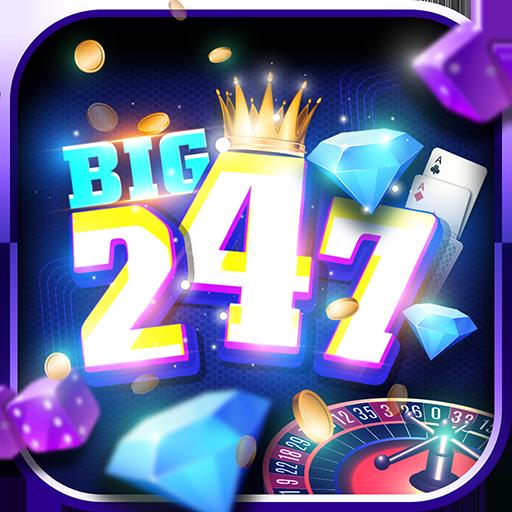 Game bai doi thuong game bai Big 247 hũ 86  Apk Pro Mod latest 3.0