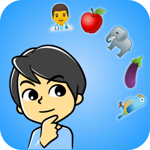 Games For Kids – Free Educational Learning Apps  Apk Pro Mod latest 10.0