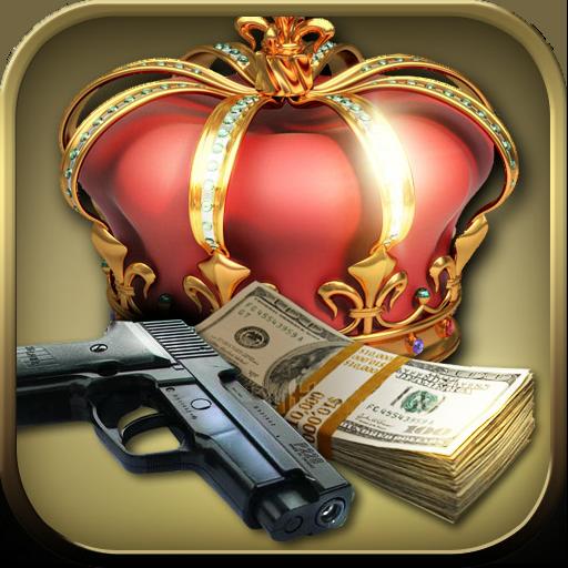 Gangsta Gangsta! 0.1-beta Apk Mod (unlimited money) Download latest