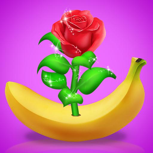 Garden Master:Sow Your Seeds Apk Mod latest 1.4.6