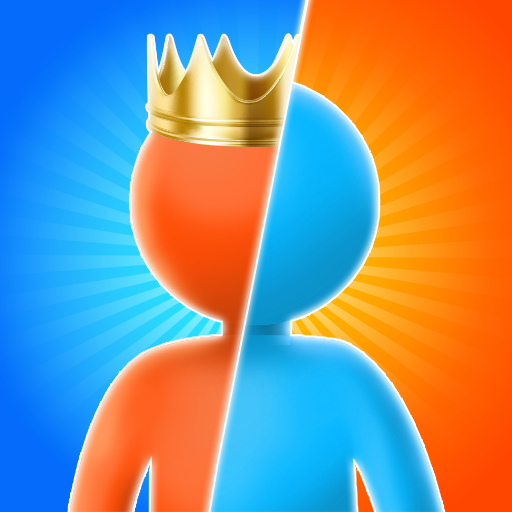 Giant Rush!   Apk Pro Mod latest 1.2.1