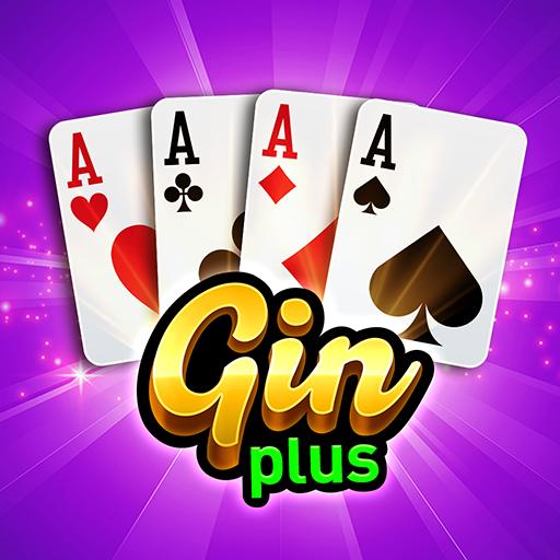 Gin Rummy Plus 7.26.8 Apk Mod (unlimited money) Download latest