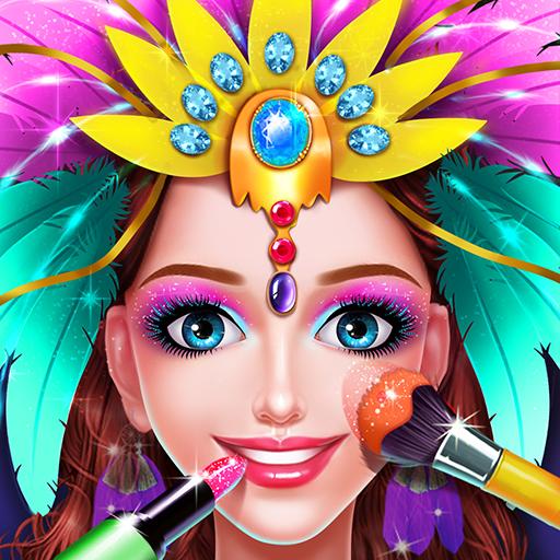 👧💄Girl's Secret – Princess Salon Apk Mod latest 5.0.5038
