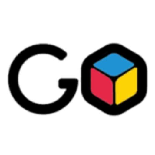 GoCube™ Apk Pro Mod latest