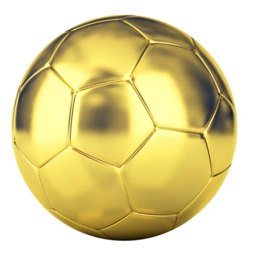 Golden Team Soccer 18 Apk Pro Mod latest 1.1
