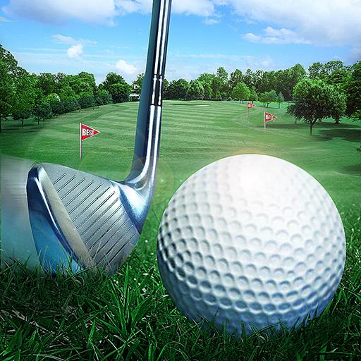 Golf Master 3D   Apk Pro Mod latest 1.27.0