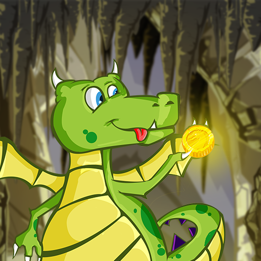 Greedy Dragon  Apk Pro Mod latest 3.4.5