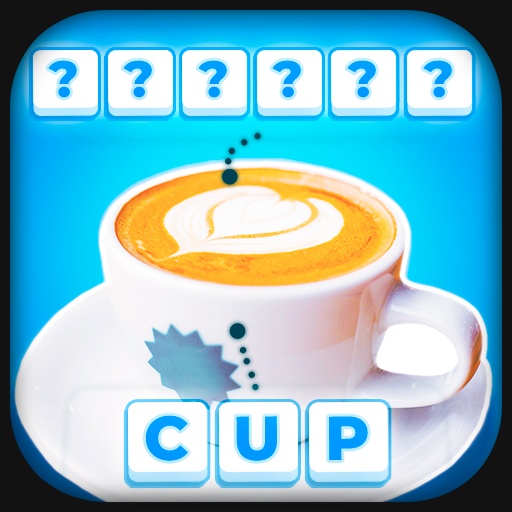 Guess the Word. Offline games  Apk Mod latest