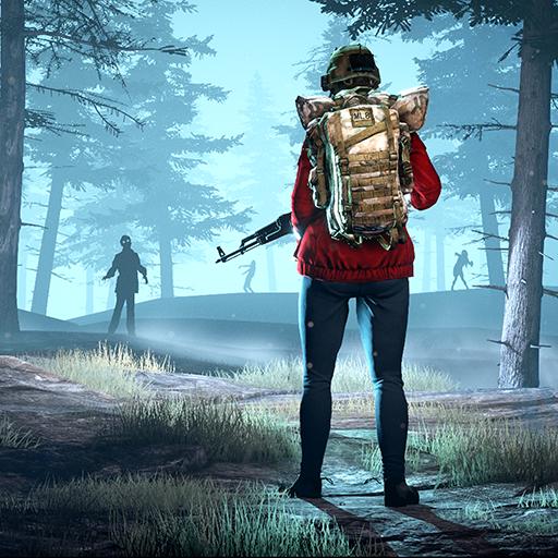 HF3: MMO RPG Online Zombie Survival  Apk Pro Mod latest