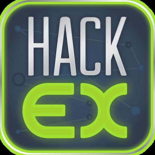 Hack Ex Simulator Apk Pro Mod latest 1.8.0