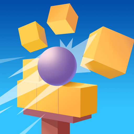 Happy Stack 1.1.0 Apk Mod (unlimited money) Download latest