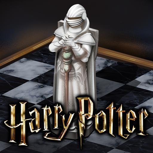 Harry Potter: Hogwarts Mystery  3.6.1 Apk Mod (unlimited money) Download latest