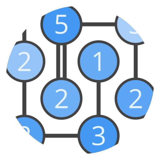 Hashi Puzzle Apk Pro Mod latest 1.8.0