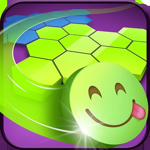 Hexa io – Online Hexagon action Apk Pro Mod latest Hgp9.7.2.18