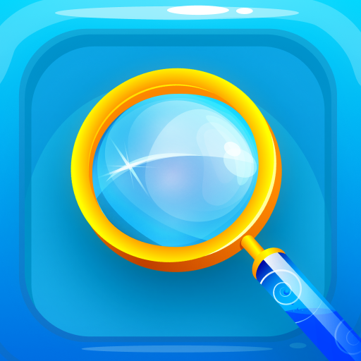 Hidden Objects Puzzle Game 1.0.30 Apk Mod (unlimited money) Download latest