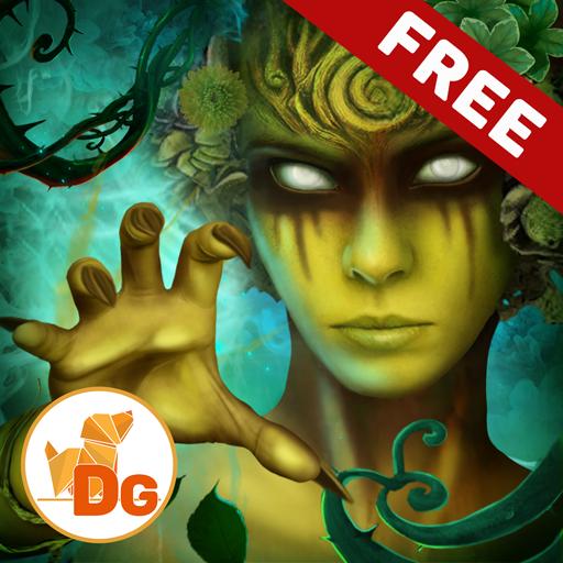 Hidden Objects – Spirit Legends 1 (Free To Play) Apk Mod latest