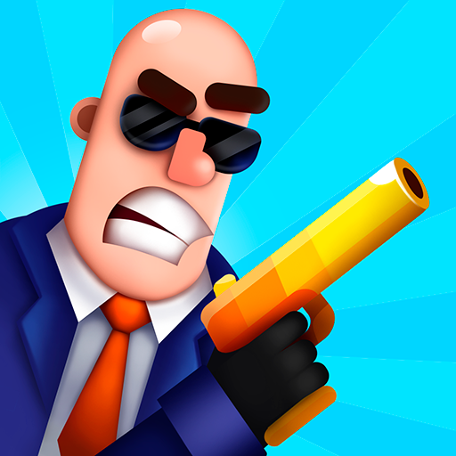 Hitmasters 1.15.1 Apk Mod (unlimited money) Download latest