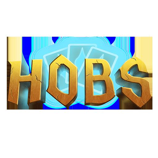 Hobs  Apk Mod latest 1.2