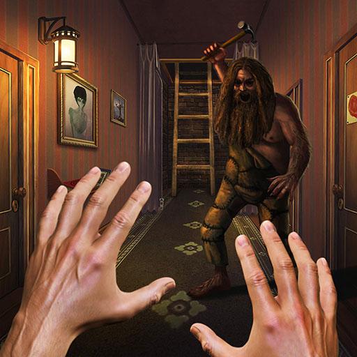 Horror House Escape  Apk Mod latest 2.0