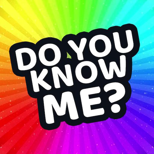 How Well Do You Know Me?  Apk Pro Mod latest 10