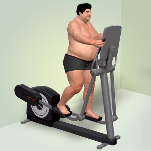 Idle Workout !  Apk Pro Mod latest 1.22