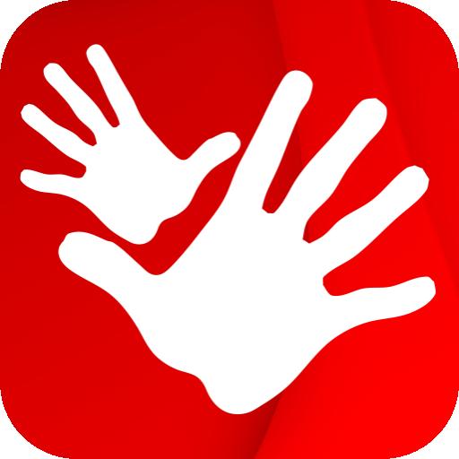 Il gioco dei mimi Apk Pro Mod latest3.0.2
