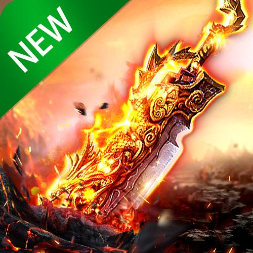 Immortal Legend Idle RPG  21.0 Apk Mod (unlimited money) Download latest