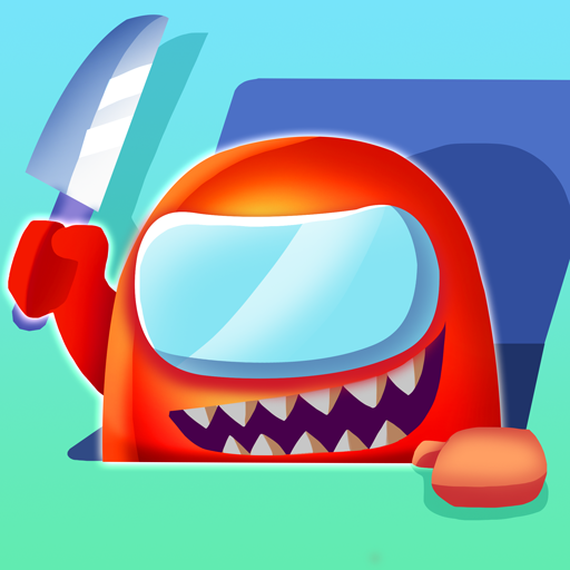 Imposter Attack 3D 0.5.9 Apk Mod (unlimited money) Download latest