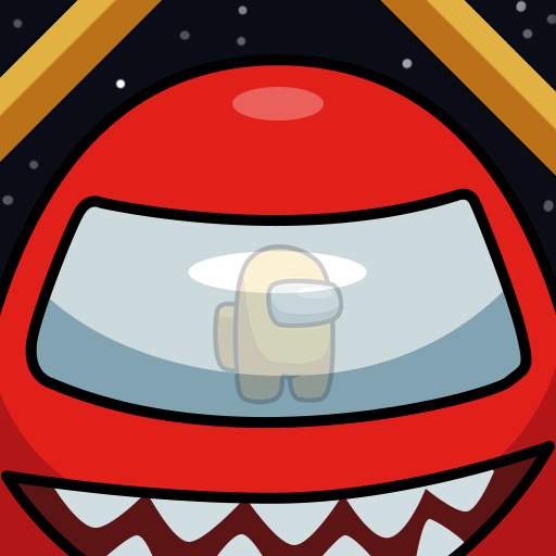 Impostor: Kill them all Apk Pro Mod latest 1.3.3