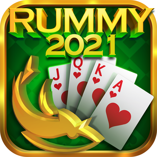 Indian Rummy Comfun-13 Cards Rummy Game Online  6.5.20210312 Apk Mod (unlimited money) Download latest