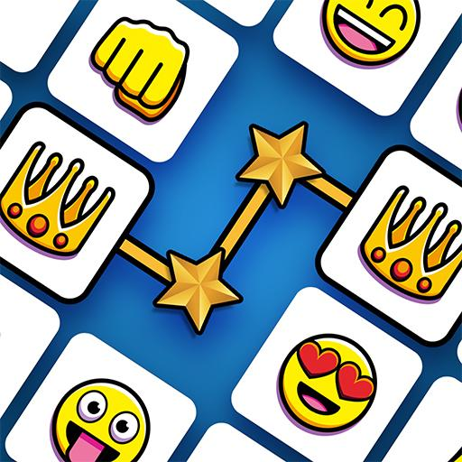 Infinite Connections – Onet Pair Matching Puzzle! Apk Pro Mod latest 1.0.47