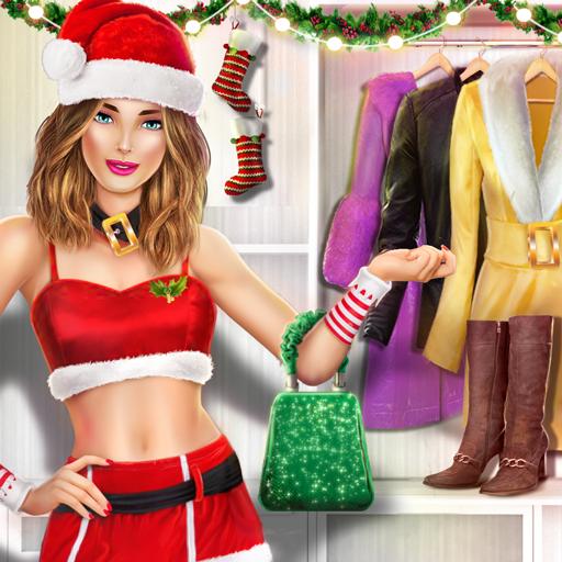 International Fashion Stylist – Dress Up Games  5.3 Apk Mod (unlimited money) Download latest