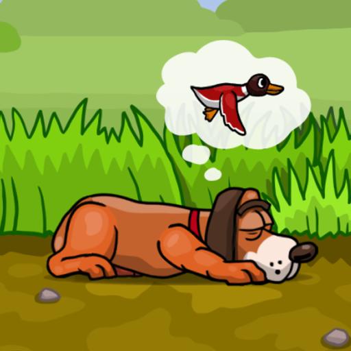 Jack The Hunter: Duck shooting  Apk Pro Mod latest