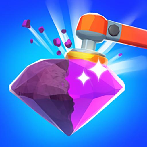 Jewelry Maker Apk Mod latest1.8.6
