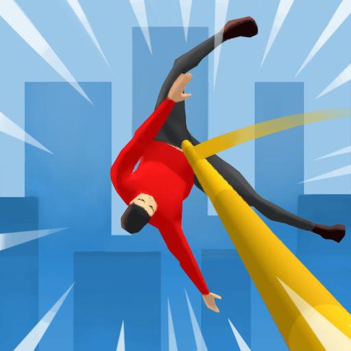 Joust Run Apk Pro Mod latest 1.5