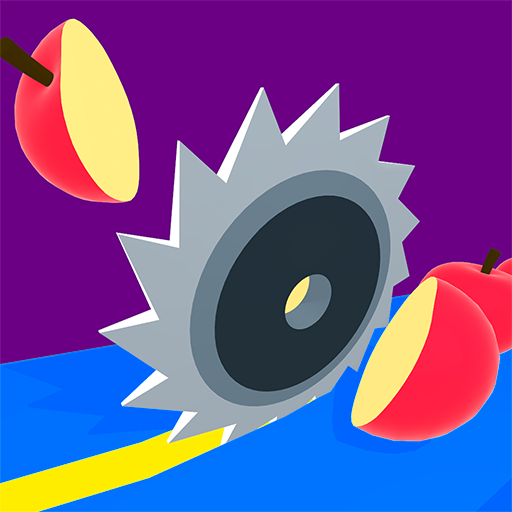 Juicy Run  Apk Pro Mod latest