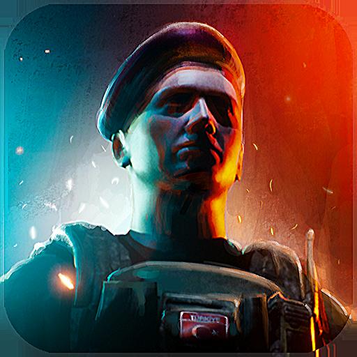 Justice Gun 2 Apk Pro Mod latest 3.0.5