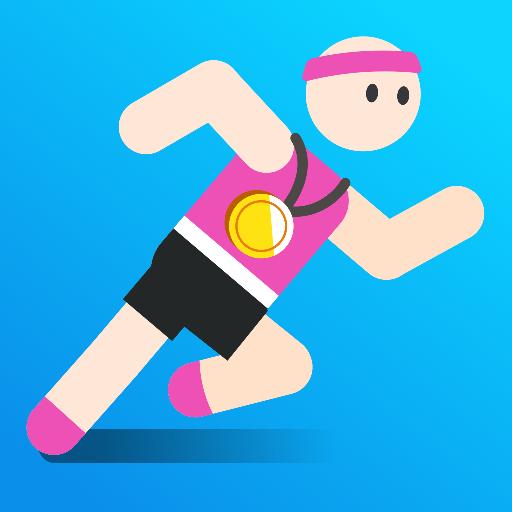 Ketchapp Summer Sports  Apk Mod latest 2.1.8