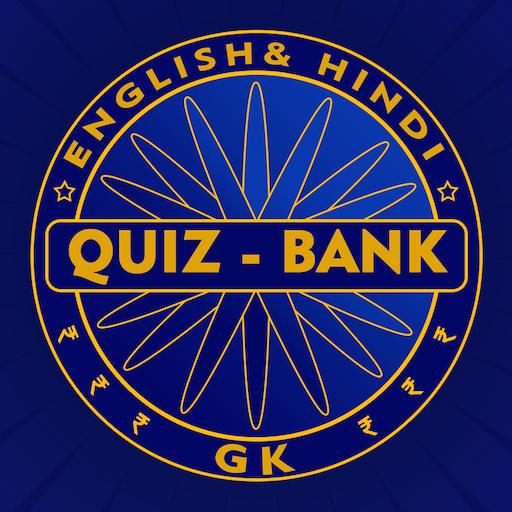 Kids Kbc Live Quiz – 5000+ question trivia  Apk Mod latest 2.5