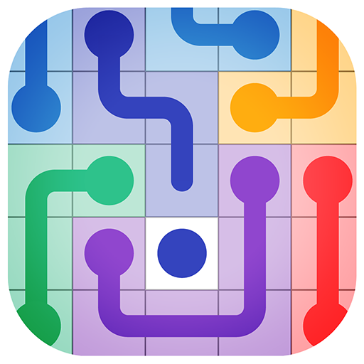 Knots Puzzle  Apk Mod latest 2.4.5