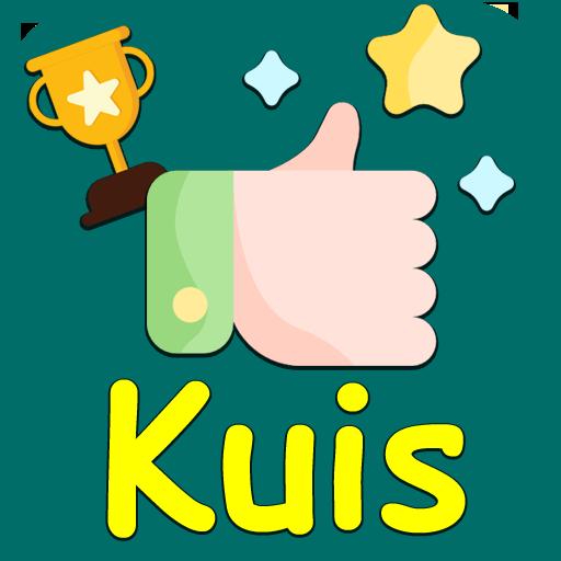 Kuis Indonesia Pintar  Apk Pro Mod latest 5.1.1