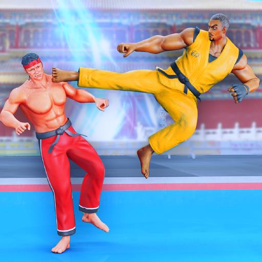 Kung Fu Offline Fighting Games – New Games 2020 Apk Pro Mod latest 1.1.8