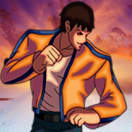 Kungfu Fight Apk Pro Mod latest 1.8