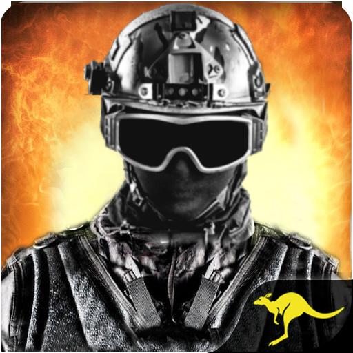 Last Commando II – FPS Now with VR Apk Mod latest 3.8