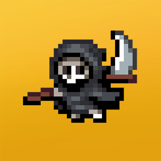Last Mage Standing Apk Pro Mod latest 2.109