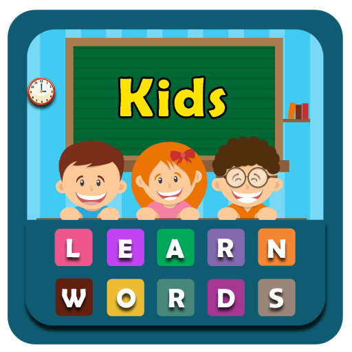 Learn English Vocabulary Words Offline Free  Apk Pro Mod latest